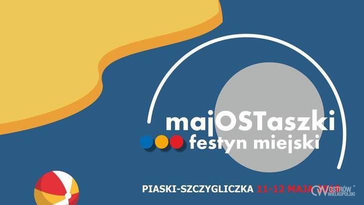 Teatr Piasku Tetiany Galitsyny - Spektakl May Ksi - Toru